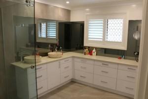 bathroom-home-quality400