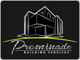 Prominade Constructions | Brisbane Home Builders